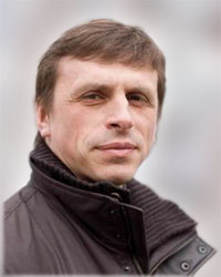 Лукьянов О.В.. Публикации