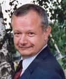 Вахромов Евгений Евгеньевич
