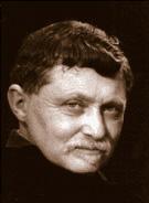 Габриэль Оноре Марсель (Gabriel Marcel)