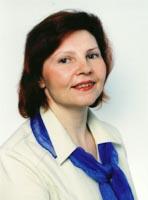 Ольга Сопот