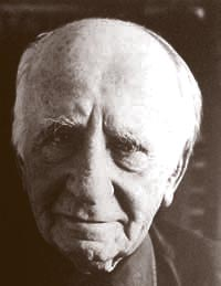 Карлфрид фон Дюркхайм (Karl Friedrich Alfred Heinr