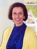 Доктор Хиири (Myrtle Heery)