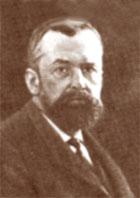 Е.Н.Трубецкой