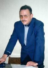 Кудрявцев В.Т.